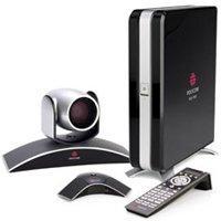 Polycom Video Conferencing Software