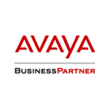 AVAYA Business Partners